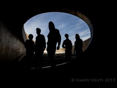 LESOIR © Harry Heuts 2015